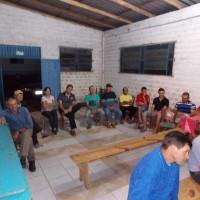 Barra Grande 4