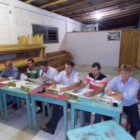 Barra Grande 5