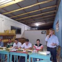 Barra Grande 6