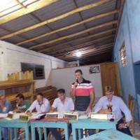 Barra Grande 7