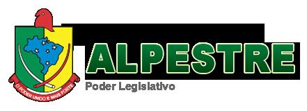 Câmara Municipal de Alpestre
