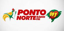 Rádio Ponto Norte FM