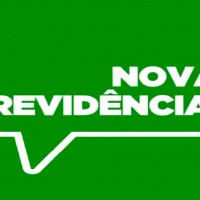 noticia/capa/Novaprevidncia.jpg