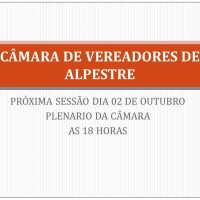 noticia/capa/SESSO 0110.jpg